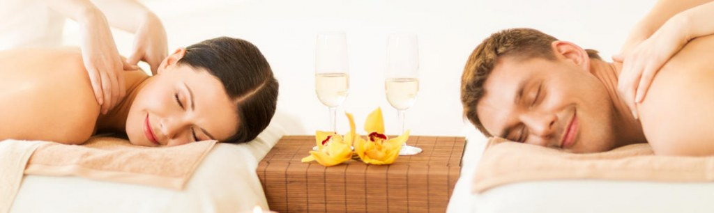 Register your Spa Massage salon