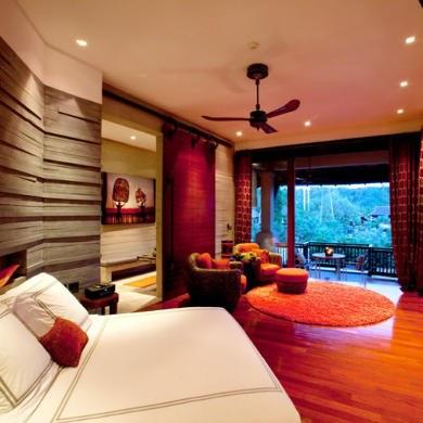 Register your 4-star hotel