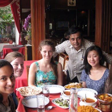 Register Guesthouse Homestay